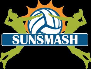 Logo SunSmash 2017