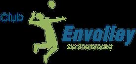 Logo_Envolley-01