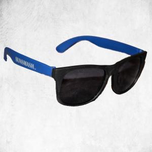 lunettes front
