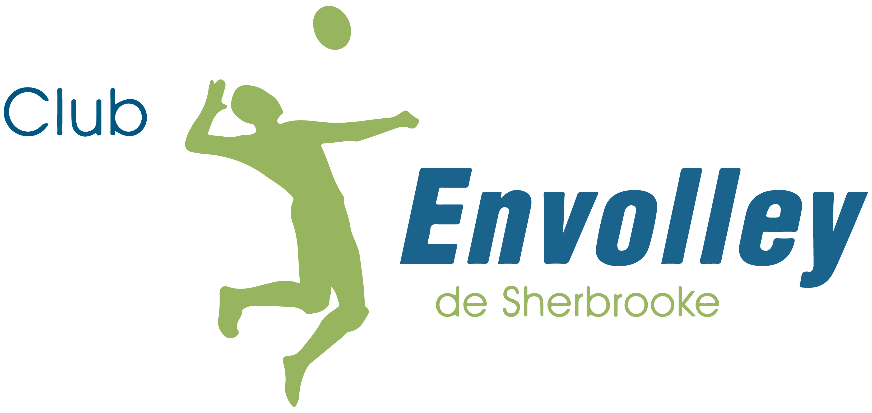 Club Envolley