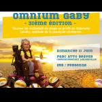 Gaby 2017