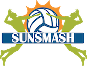 Tournois SunSmash