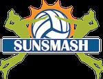SunSmash Logo